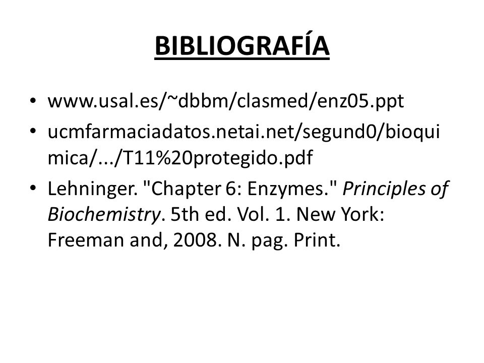 principles of biochemistry lehninger pdf answers