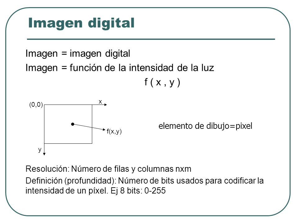 elemento de dibujo=pixel