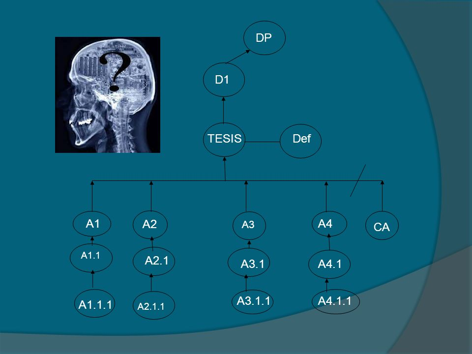 A2 DP D1 TESIS Def A1.1.1 A2.1 A1 A3.1 A3.1.1 A4 A4.1 A4.1.1 CA A3