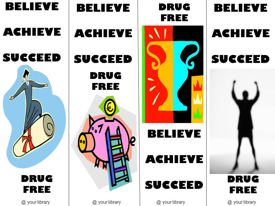 BELIEVE ACHIEVE SUCCEED BELIEVE ACHIEVE SUCCEED BELIEVE ACHIEVE