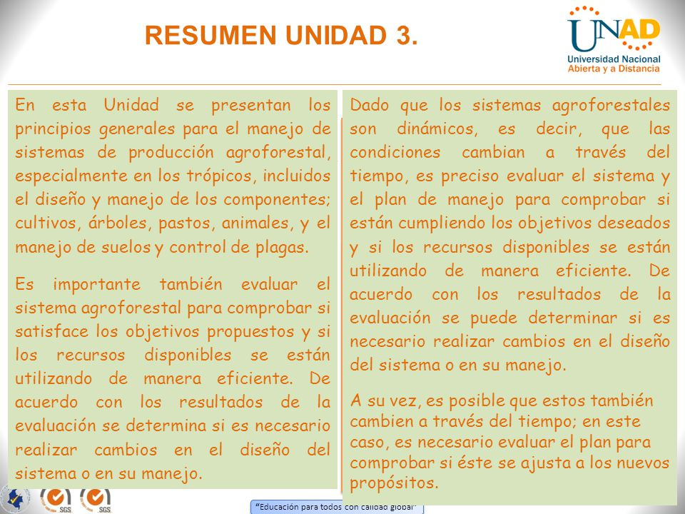 RESUMEN UNIDAD 3.