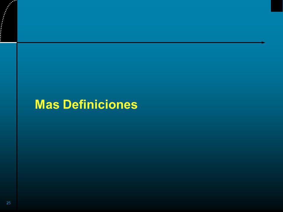 2017/4/1 Mas Definiciones