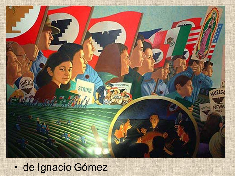 de Ignacio Gómez