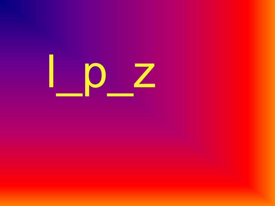 l_p_z