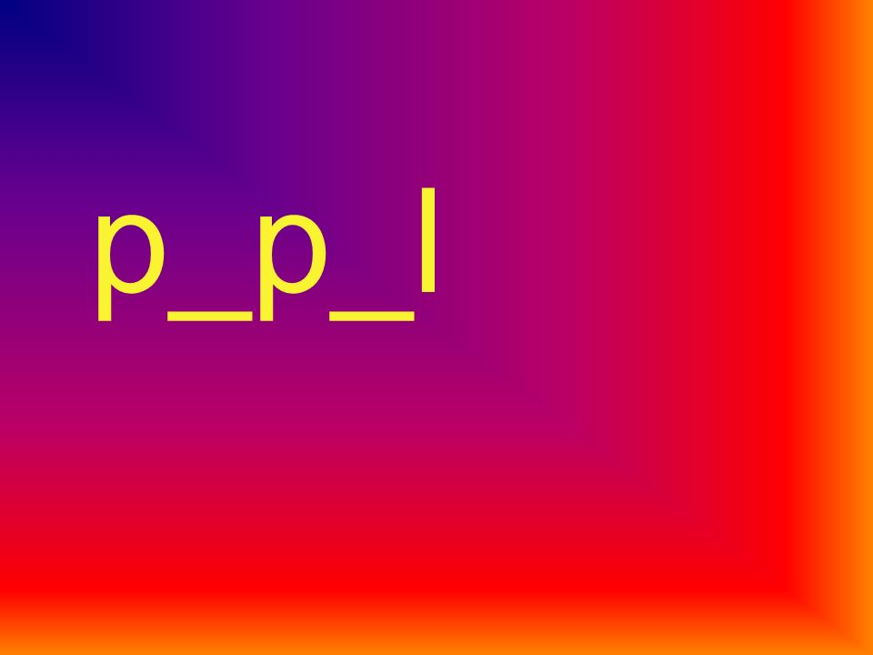 p_p_l