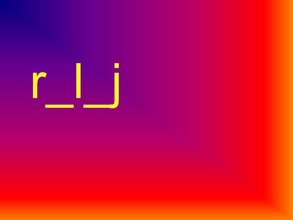 r_l_j