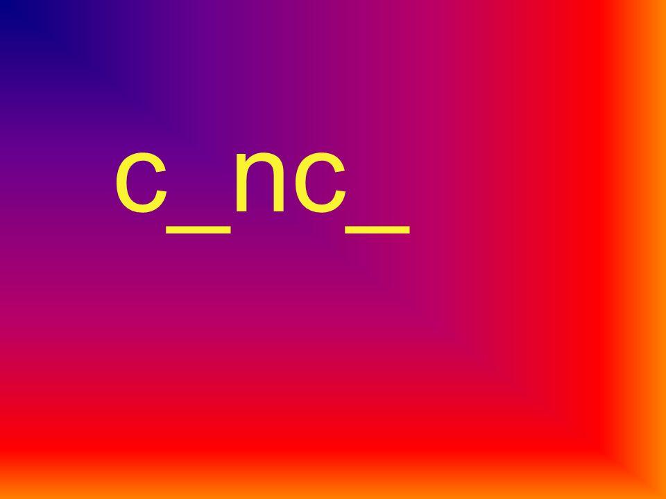 c_nc_