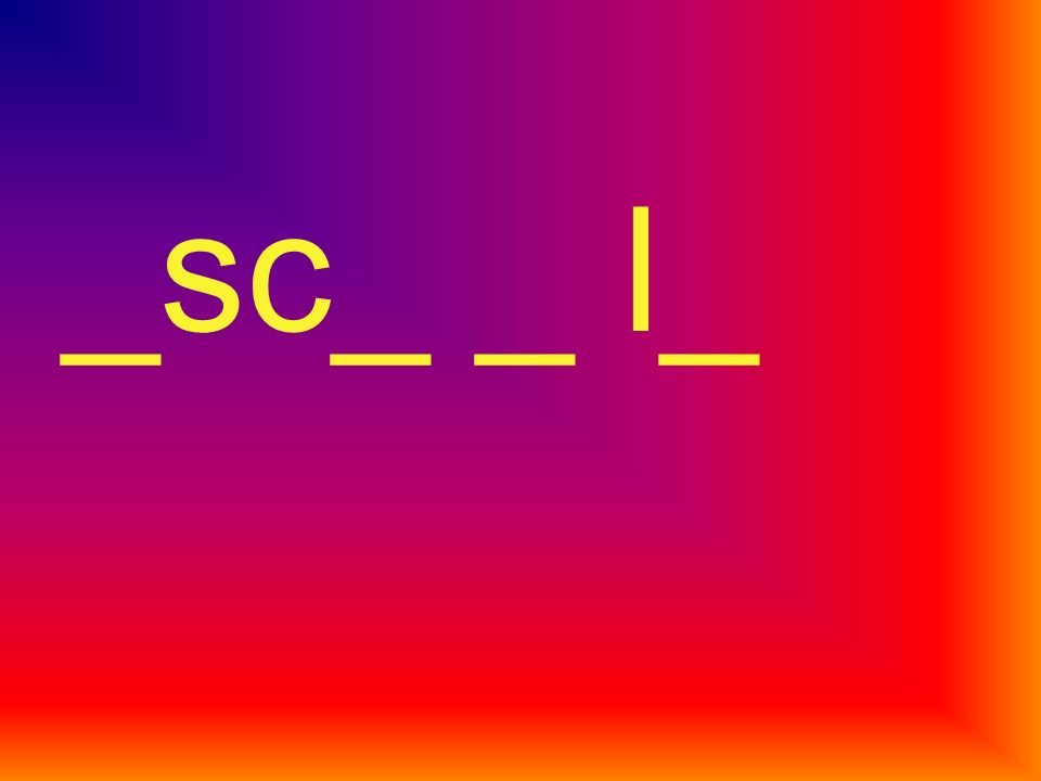 _sc_ _ l_