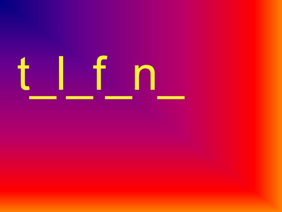 t_l_f_n_