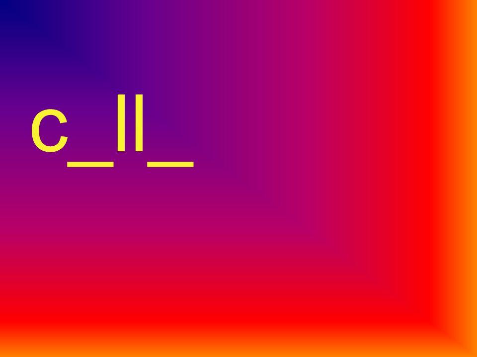 c_ll_