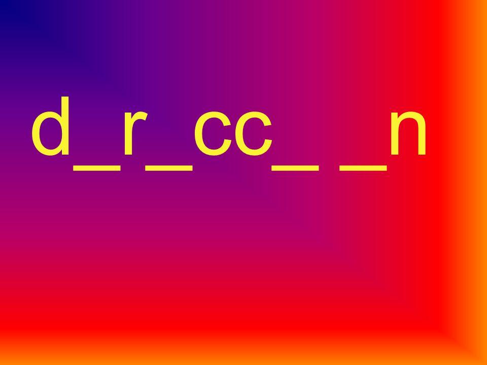 d_r_cc_ _n