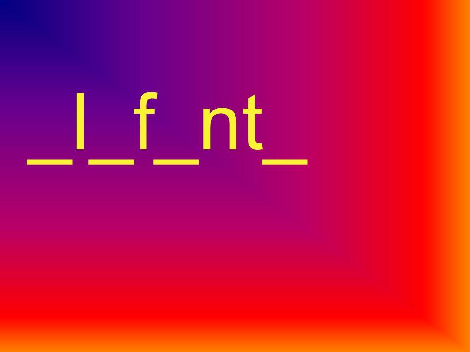 _l_f_nt_
