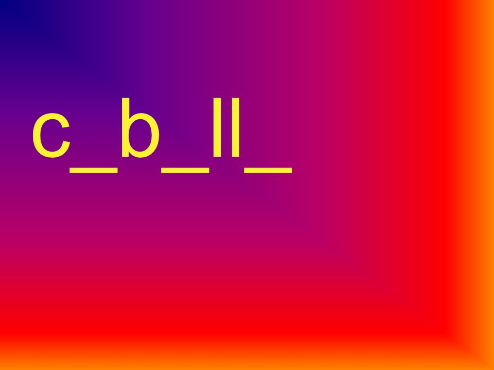 c_b_ll_