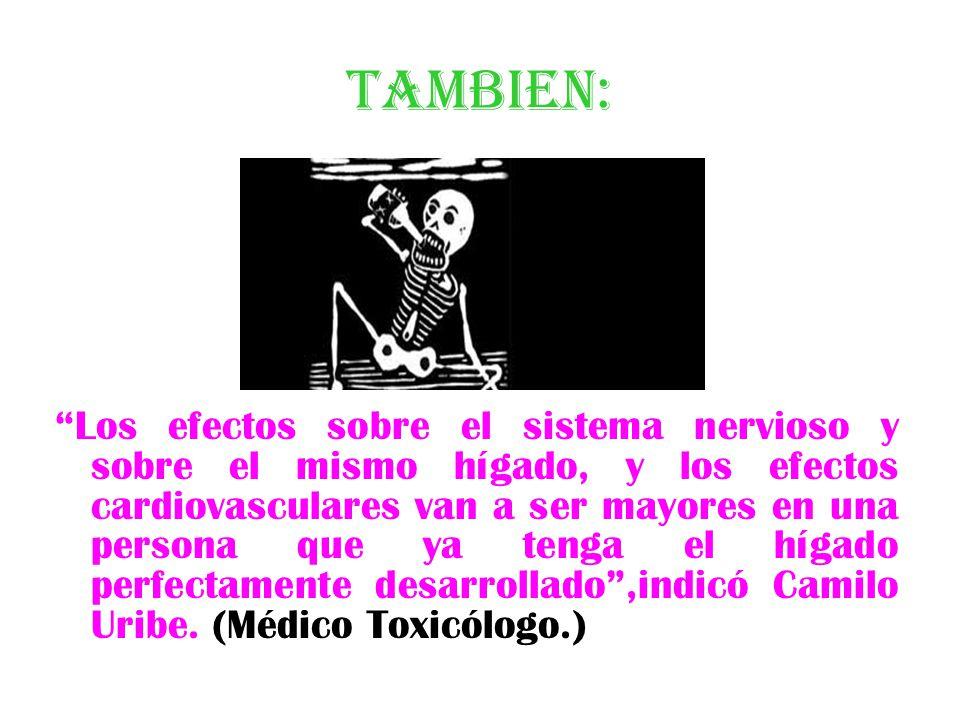 TAMBIEN: