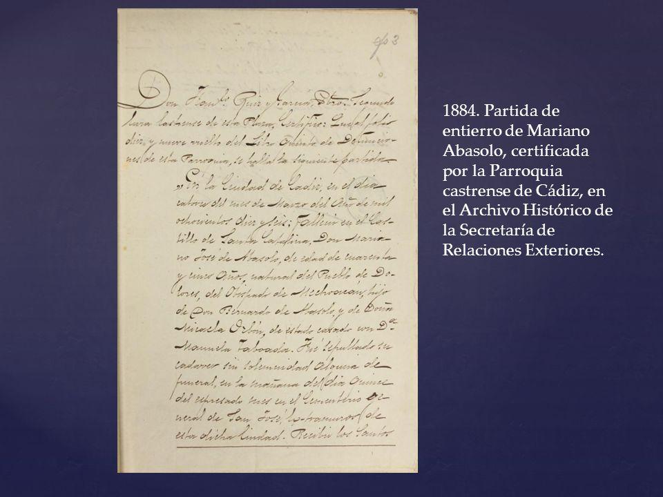 1884.