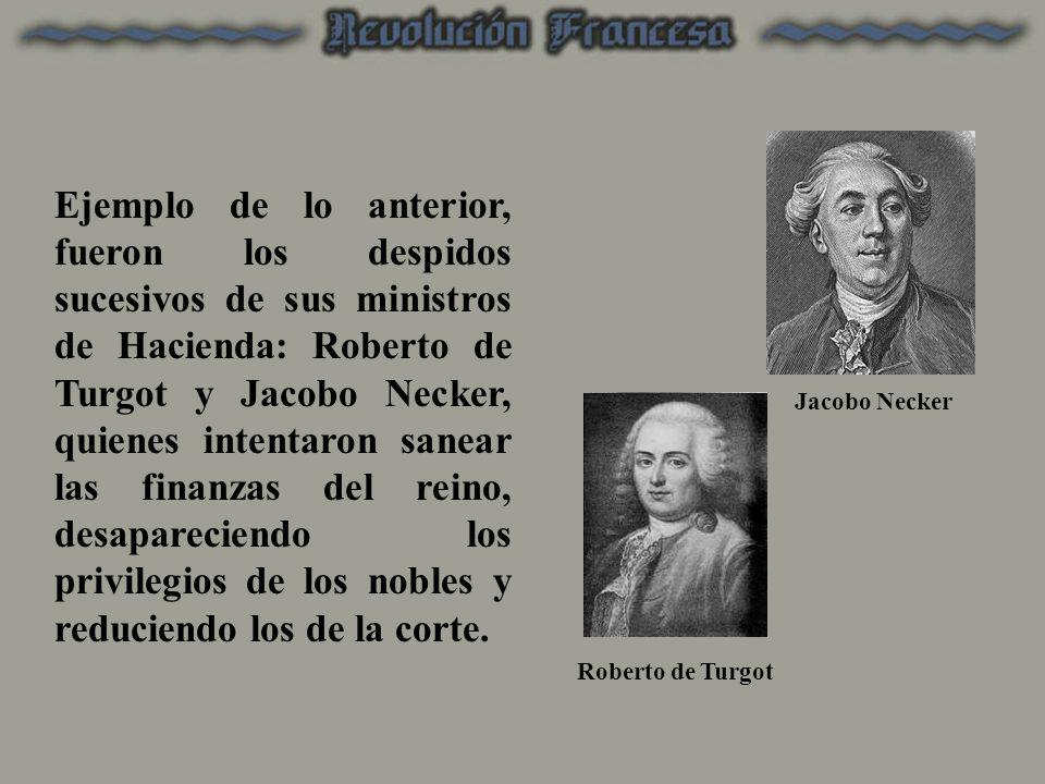 Jacobo Necker