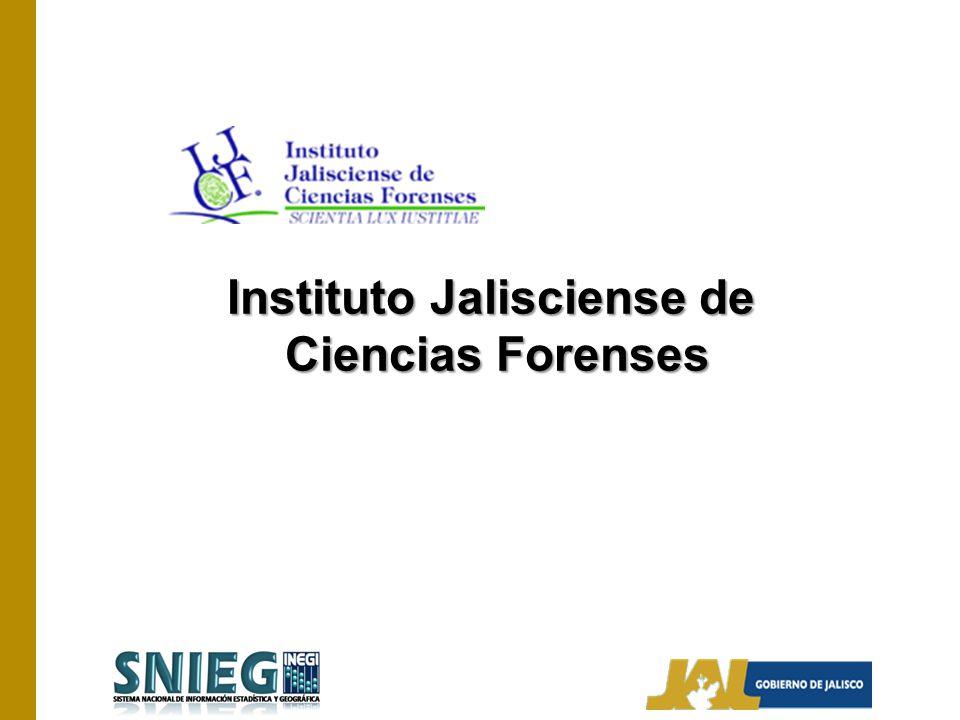 Instituto Jalisciense de