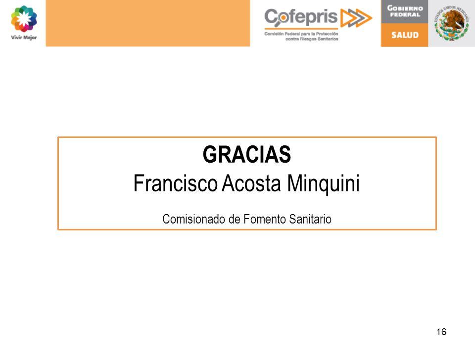 Francisco Acosta Minquini