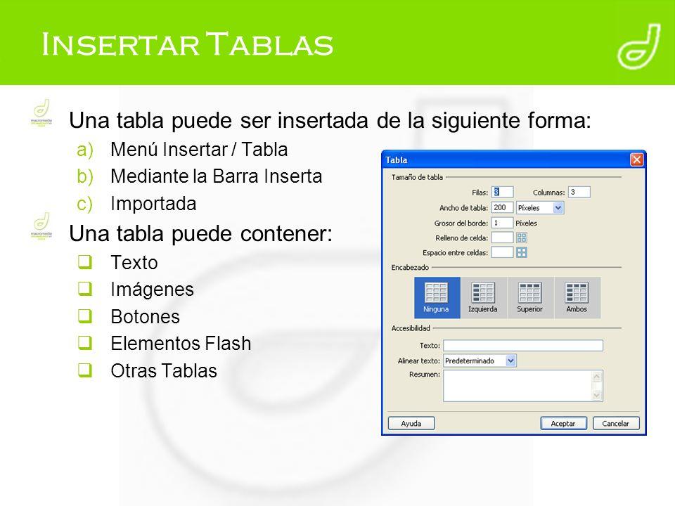 Texto de Accesibilidad Resumen (De preferencia no darlo)