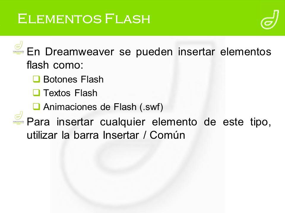 Hacer Transparente el fondo de una película de Flash