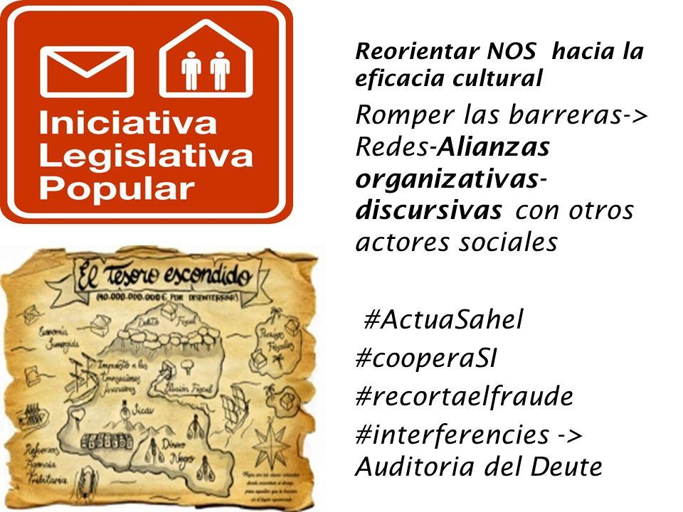 #interferencies -> Auditoria del Deute