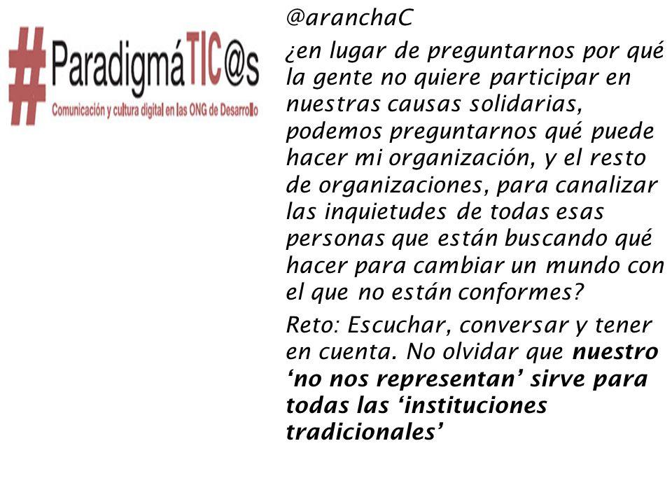 @aranchaC