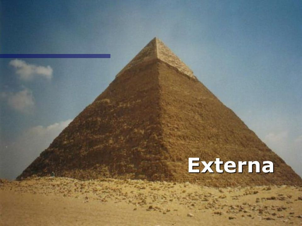 Externa