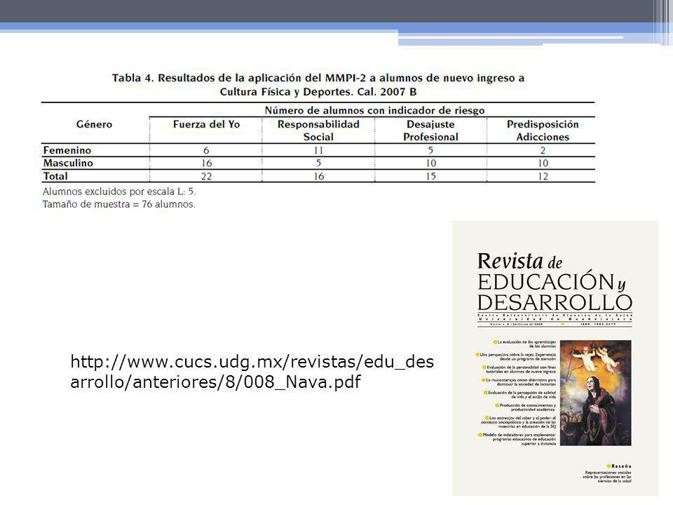 http://www.cucs.udg.mx/revistas/edu_desarrollo/anteriores/8/008_Nava.pdf