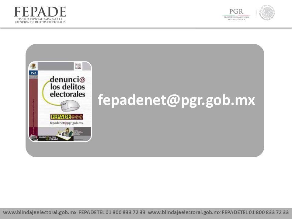 fepadenet@pgr.gob.mx