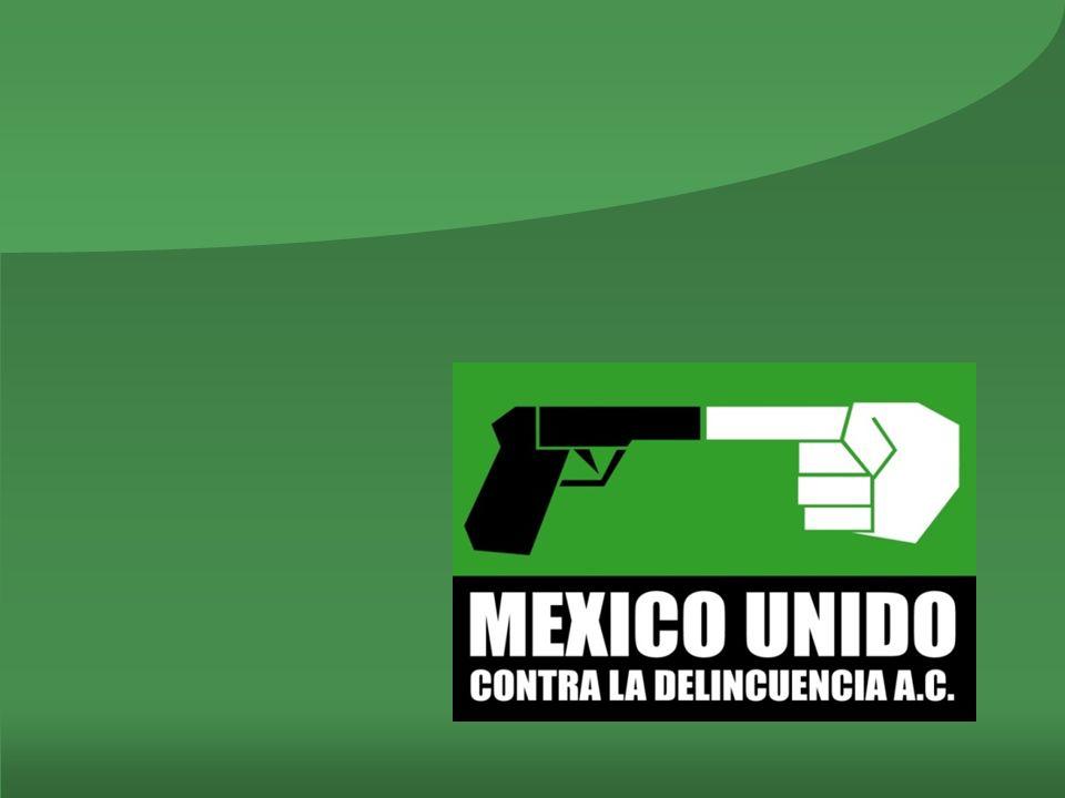 Emerson 243-7 Chapultepec Morales Del. Miguel Hidalgo