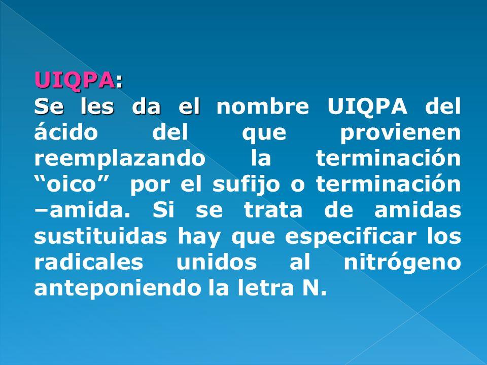 UIQPA: