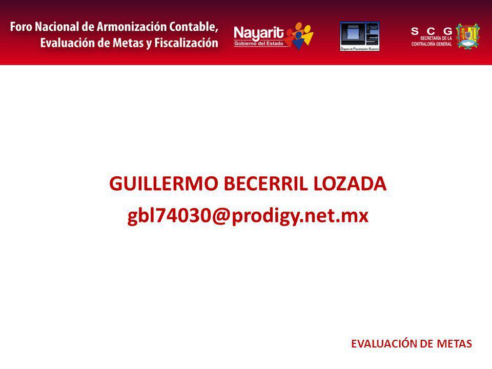 GUILLERMO BECERRIL LOZADA gbl74030@prodigy.net.mx