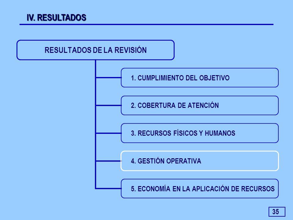 IV. RESULTADOS