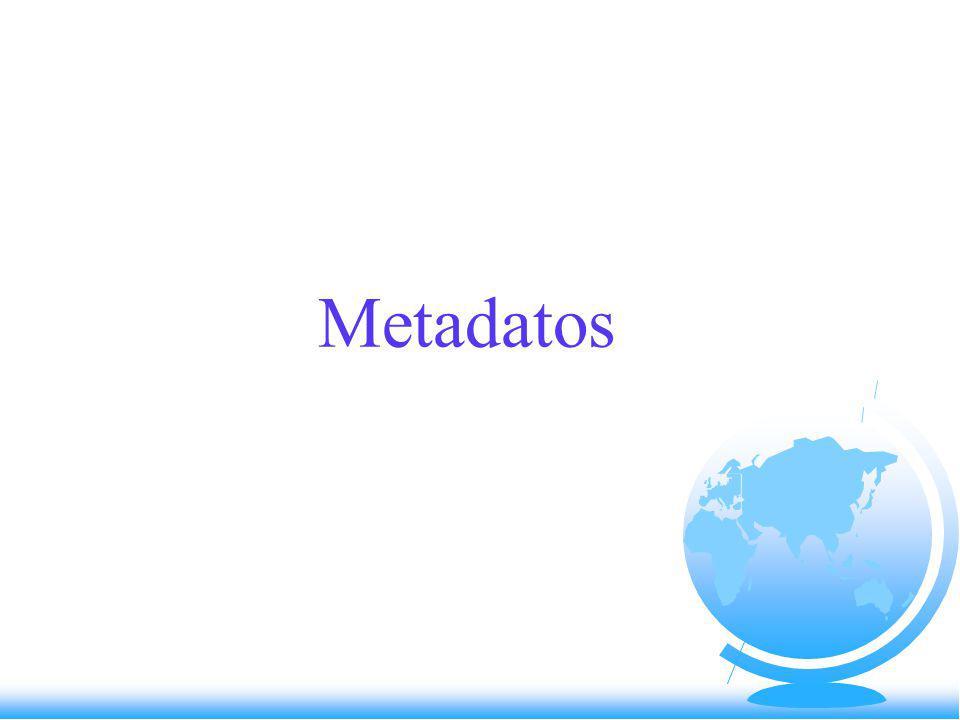 Metadatos 1