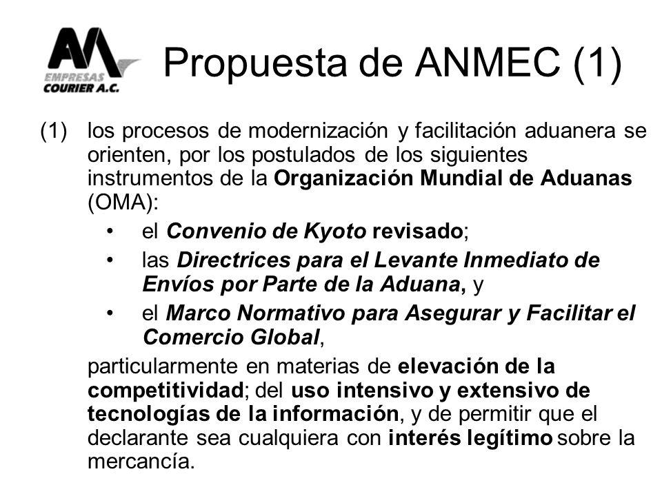 Propuesta de ANMEC (1)