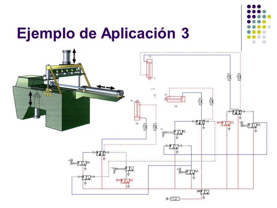 Ejemplo de Aplicación 3