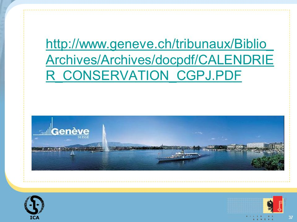 http://www.geneve.ch/tribunaux/Biblio_Archives/Archives/docpdf/CALENDRIER_CONSERVATION_CGPJ.PDF