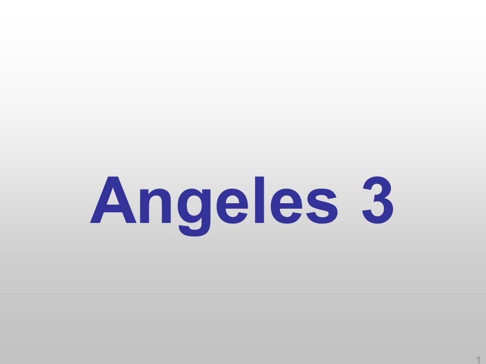 Angeles 3