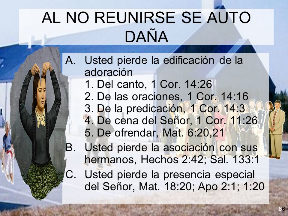AL NO REUNIRSE SE AUTO DAÑA