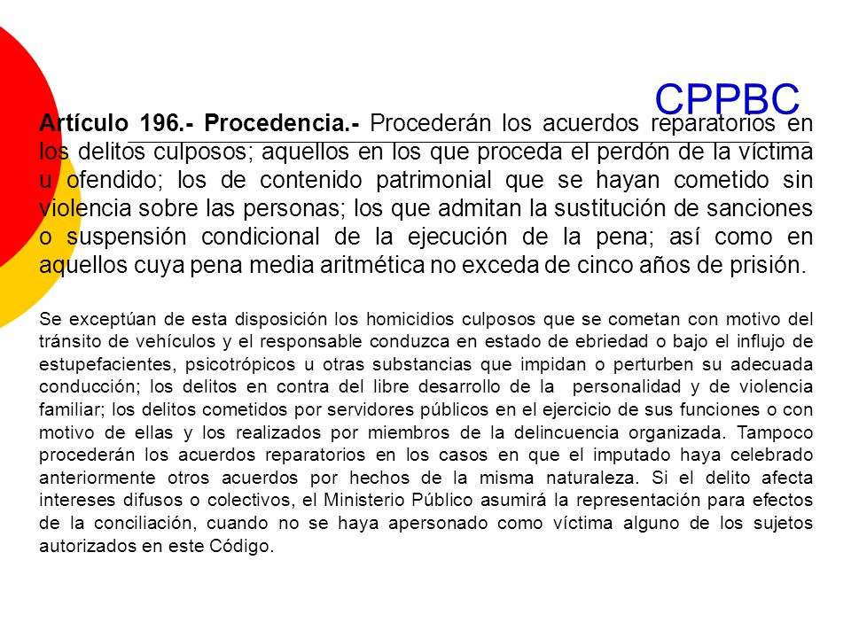 CPPBC
