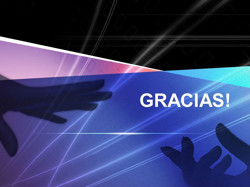 GRACIAS! www.themegallery.com
