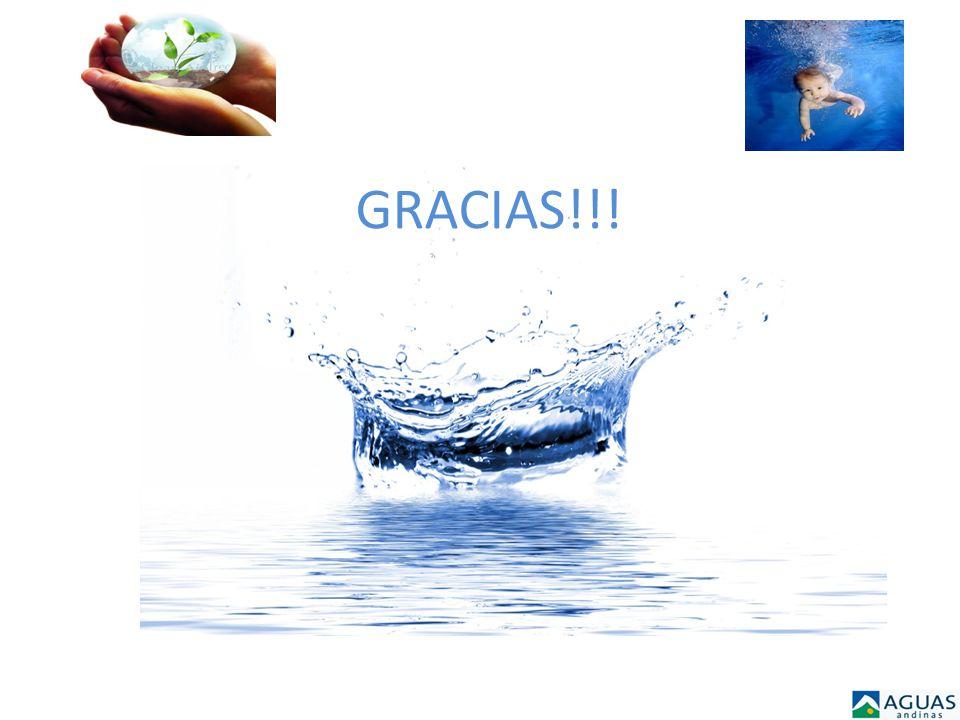 GRACIAS!!! 27