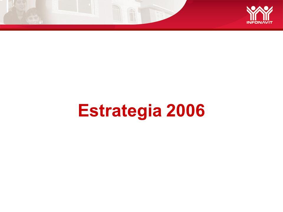 Estrategia 2006