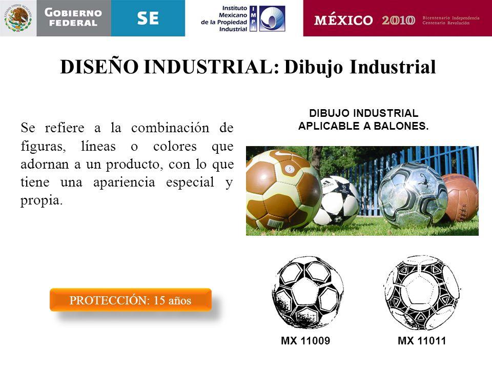 DISEÑO INDUSTRIAL: Dibujo Industrial