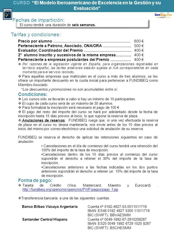 Solicitud de inscripci n ppt descargar - Pisos santander central hispano ...