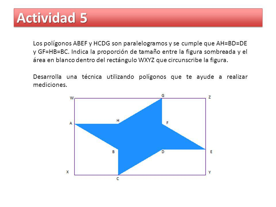Actividad 5