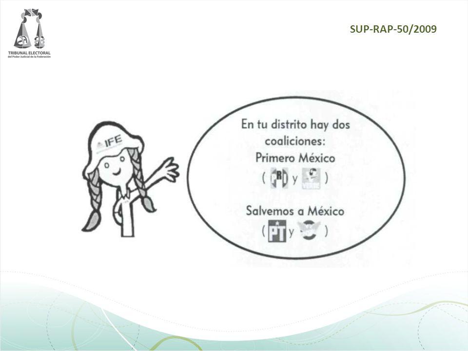 SUP-RAP-50/2009