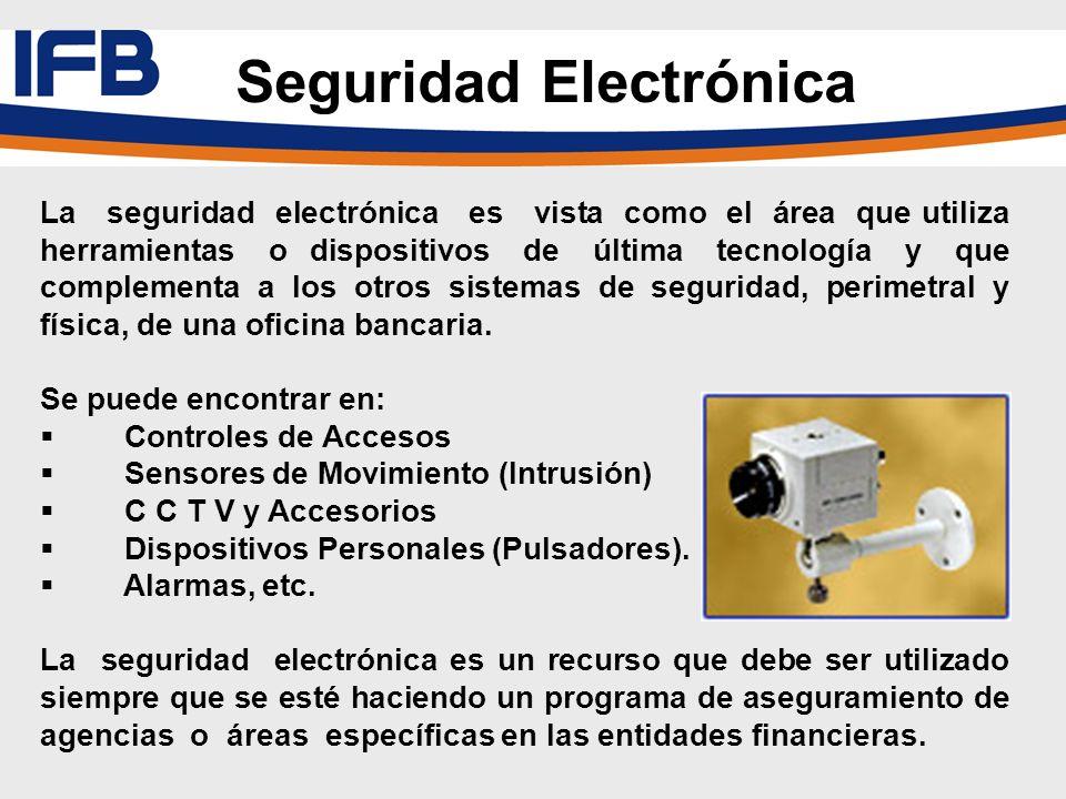 Seguridad integral expositor prof ppt video online for Oficina electronica seguridad social