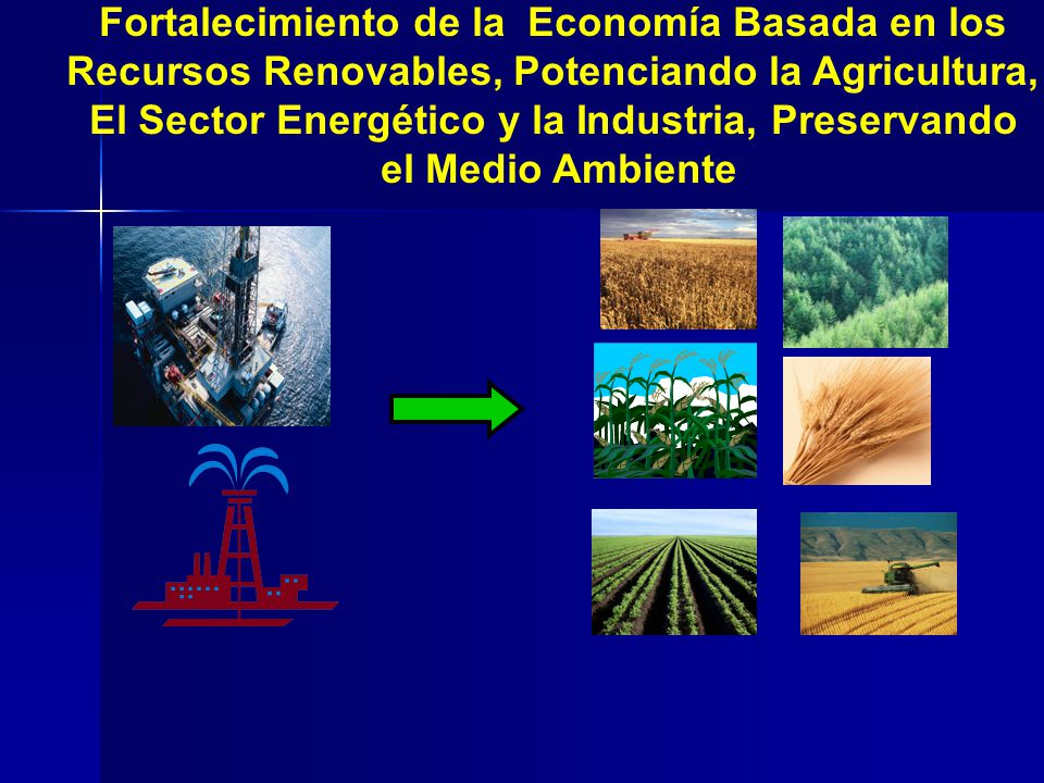 Fortalecimiento de la Economía Basada en los