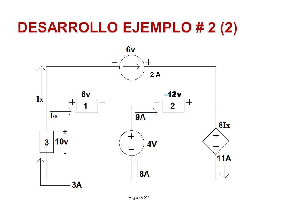 DESARROLLO EJEMPLO # 2 (2)